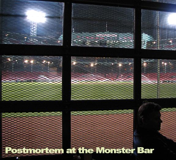 monster_bar