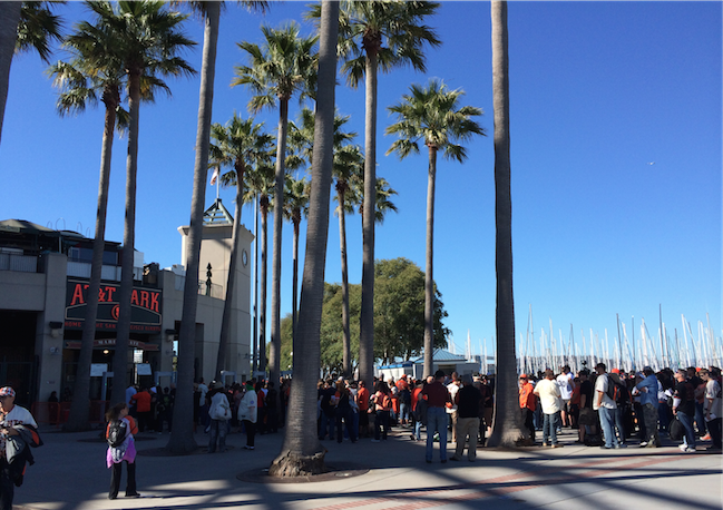 Back_entrance_line_for_those_free_mediocre_player_bobble-heads