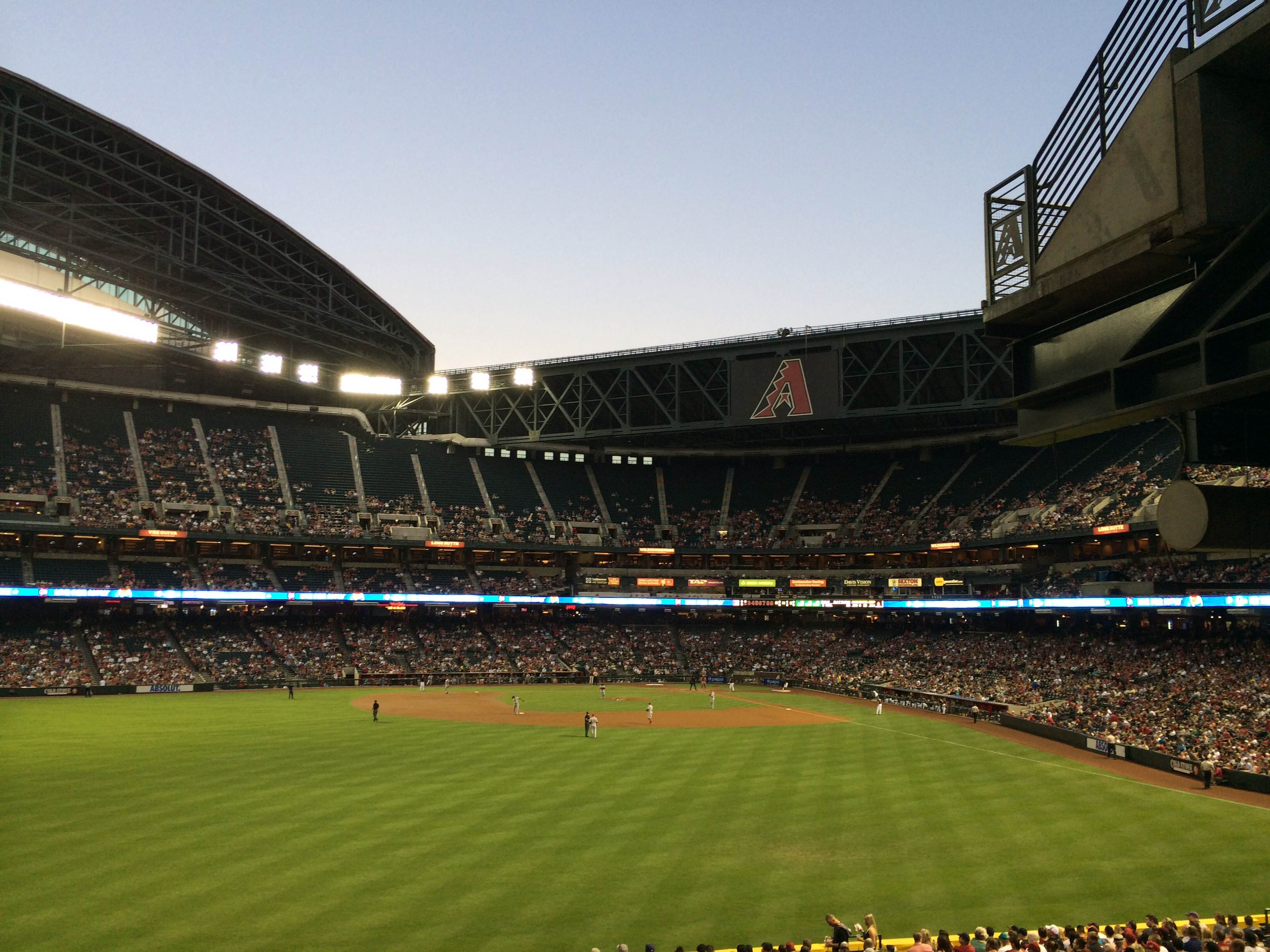 View_from_the_outfield