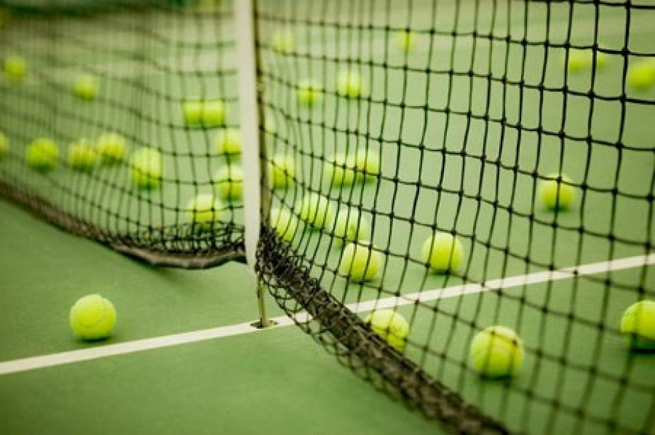 Tennis_0
