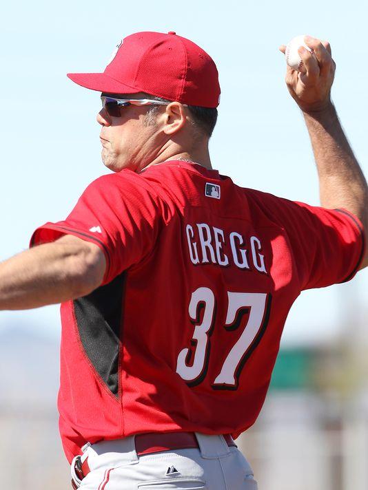 Gregg -- Enquirer