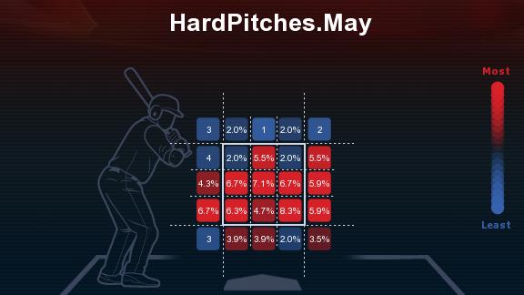 trumedia_baseball_grid (11)