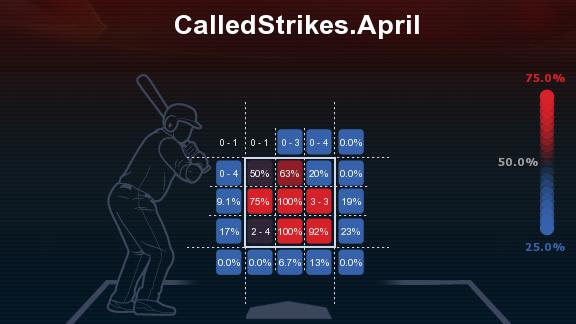 trumedia_baseball_grid (15)