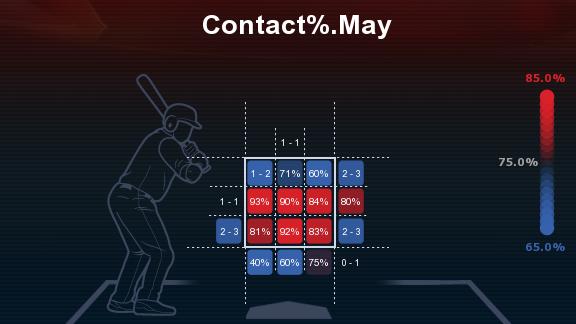trumedia_baseball_grid (17)