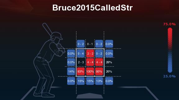 trumedia_baseball_grid-6