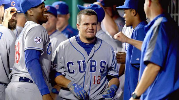 072115-MLB-Kyle-Schwarber-LN-PI.vadapt.620.high.0