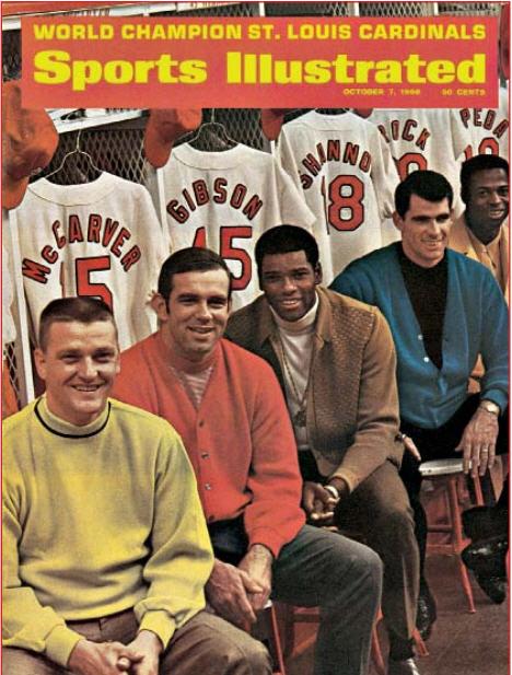 cardinals-si-cover-1968-thumb-500x659