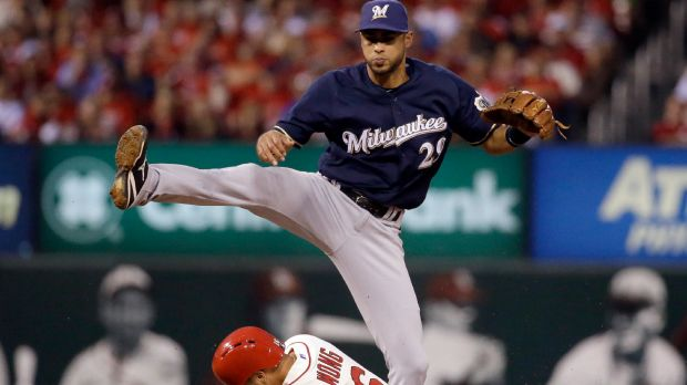 PI-MLB-Milwaukee-Brewers--1-Cardinals-092615.vadapt.620.high.84