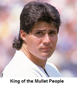 kingofthemullets