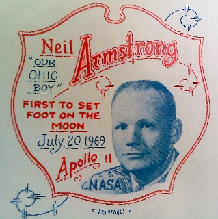Neil_Armstrong_1969
