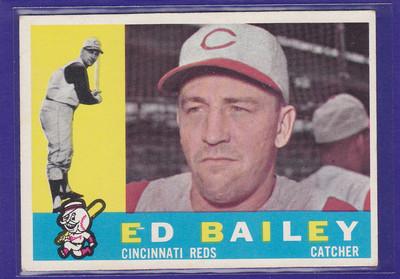 1960-topps-411-ed-bailey-cincinnati-reds-ed5d993af3bf38cf5ec19bd951aa714f