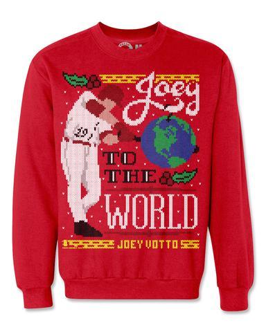 joey-votto-sweater