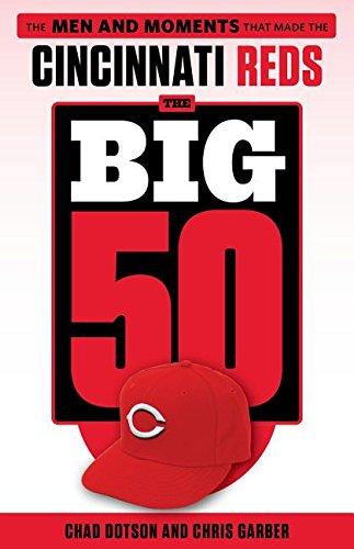 the-big-50-chad-dotson-chris-garber
