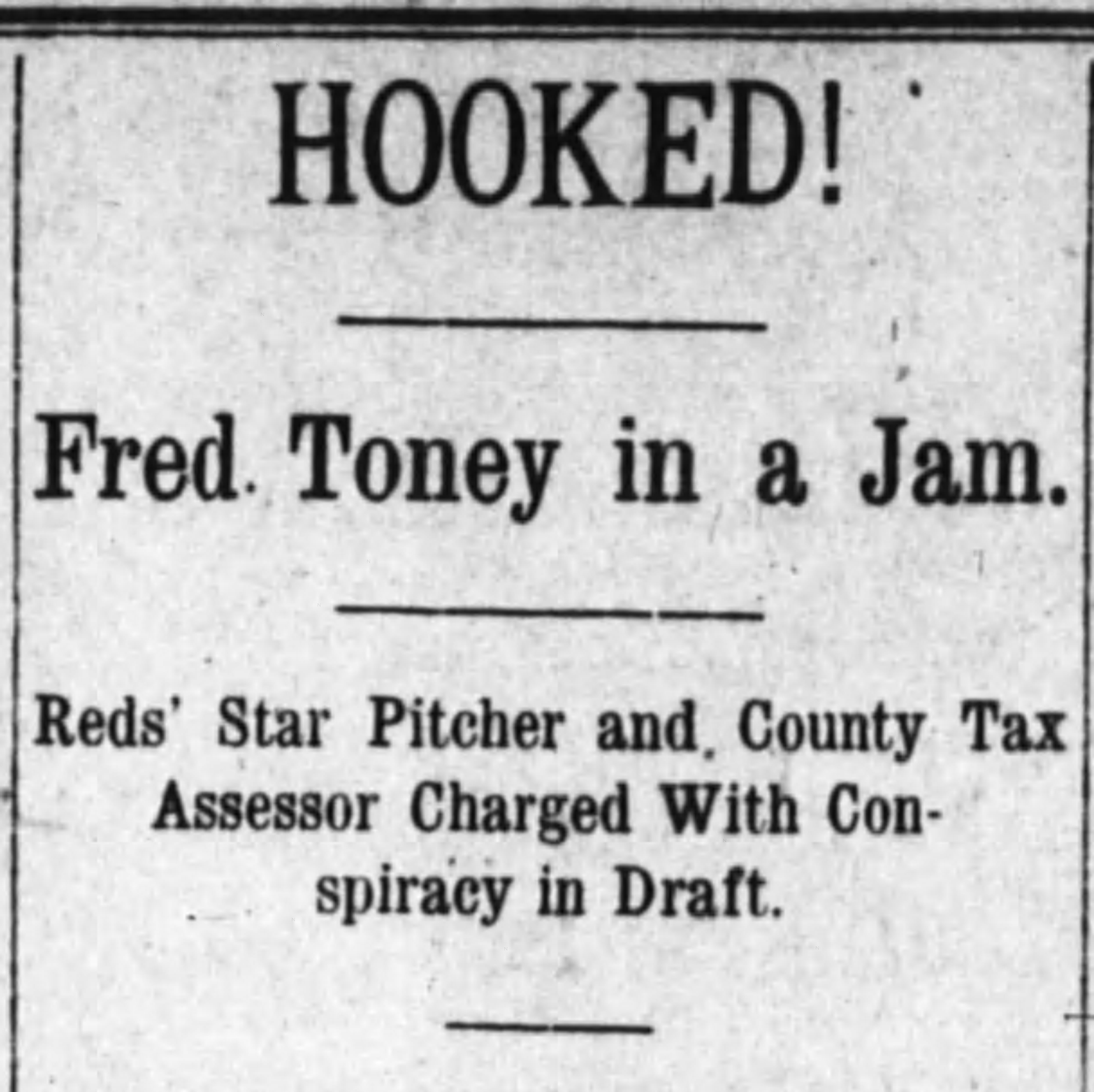 The_Cincinnati_Enquirer_Mon__Dec_24__1917_