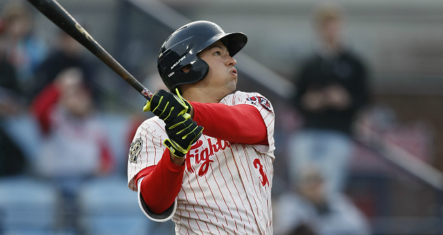 donald-holohan-reading-fightin-phils-dylan-cozens.jpg