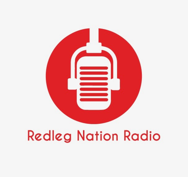Redleg Nation Radio: A Cincinnati Reds Podcast