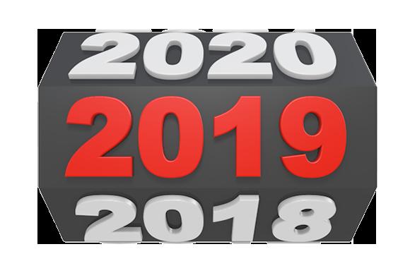 an updated look at the reds 2019 payroll steve mancuso redleg nation