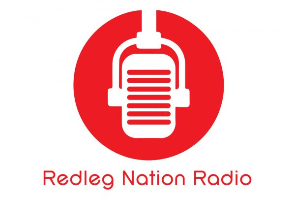 Redleg Nation Radio