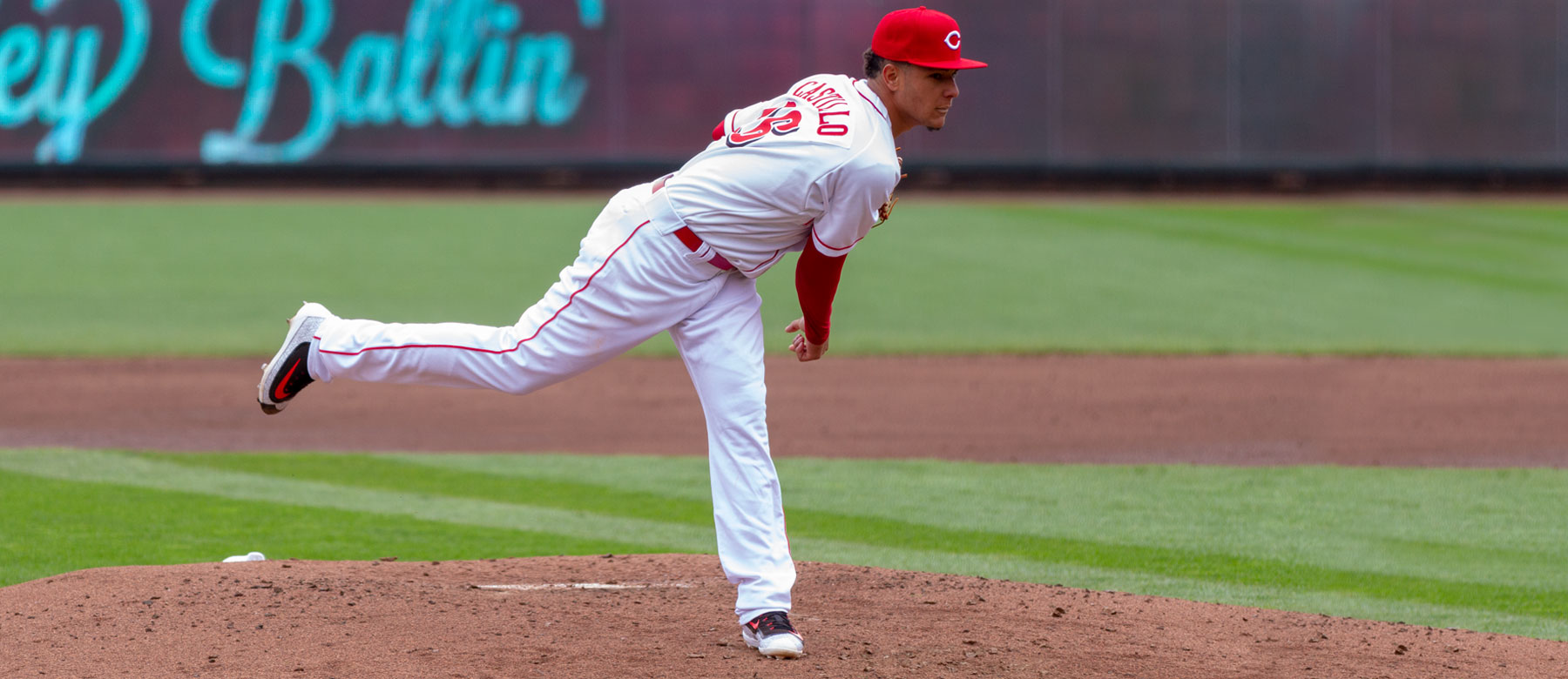 Steve Sax: The Reds will win 90 games in 2020 - Redleg Nation