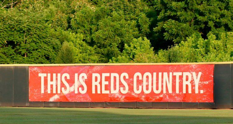 Greeneville Reds