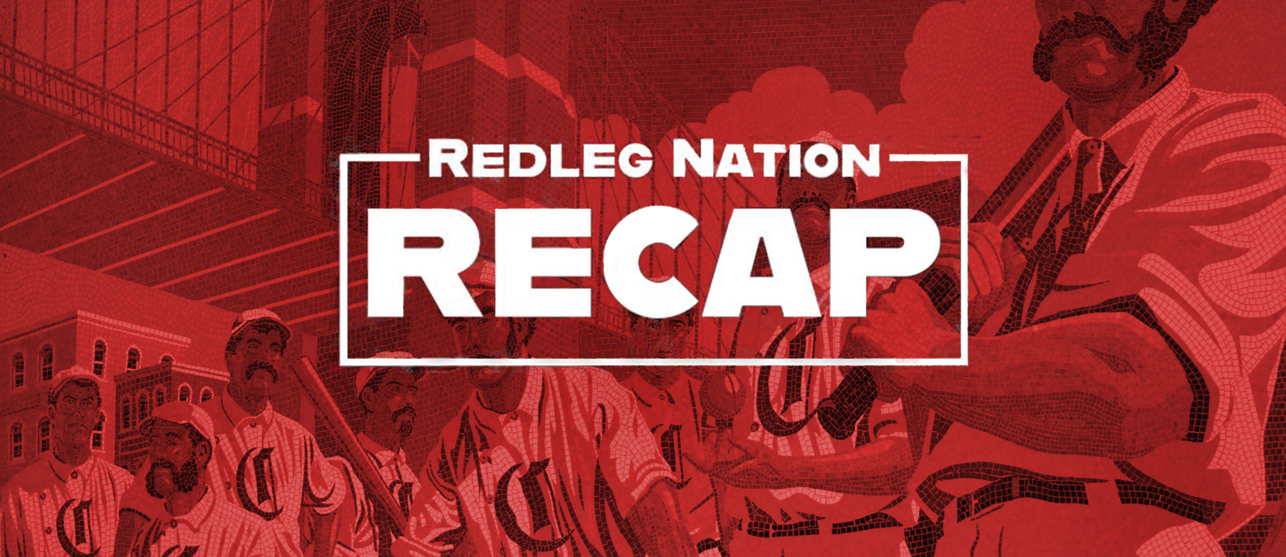 Bauer Falters as Reds fall to Mets 6-3 - Redleg Nation