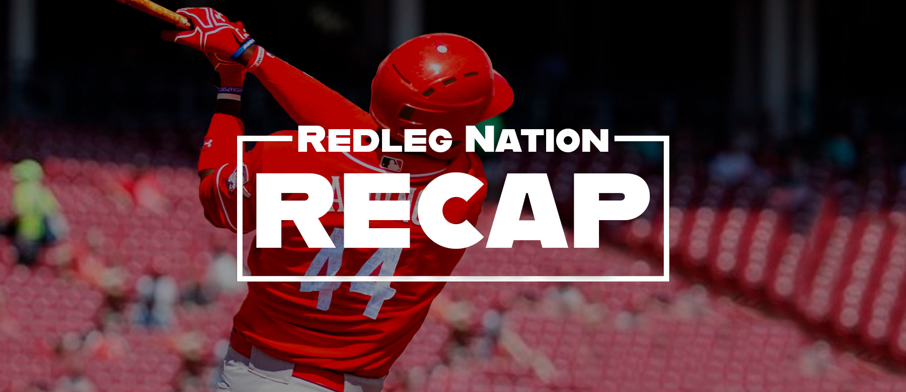 Aristides Aquino homers, Sonny Gray dominates in Reds win - Redleg Nation