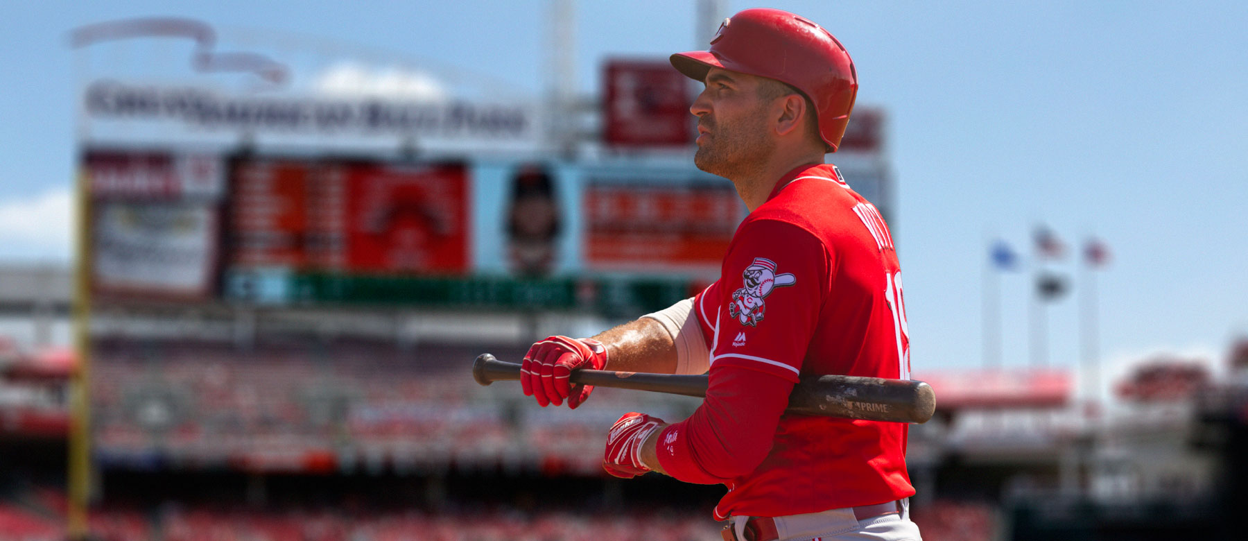 What is the Reds payroll after signing five new contracts? - Redleg Nation