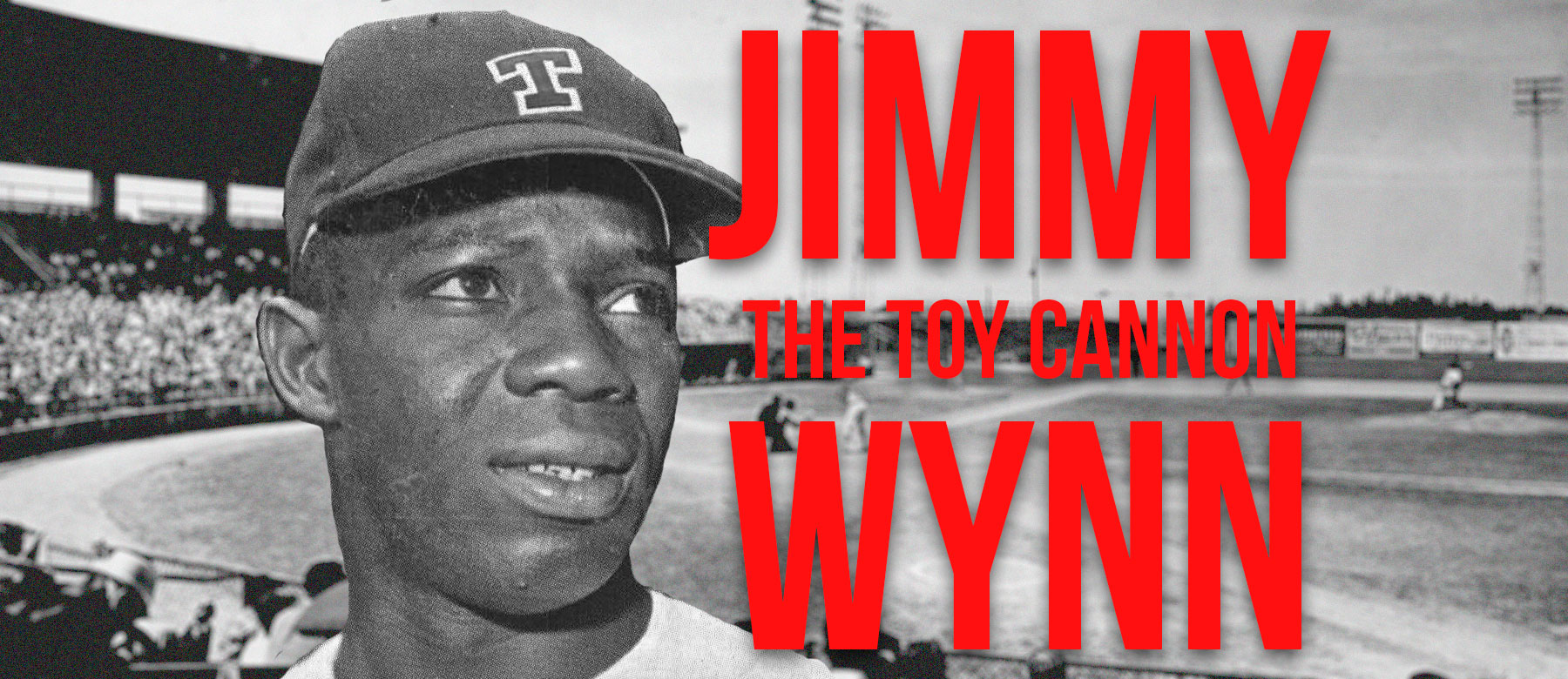 Remembering when Jimmy Wynn was with the Reds - Redleg Nation