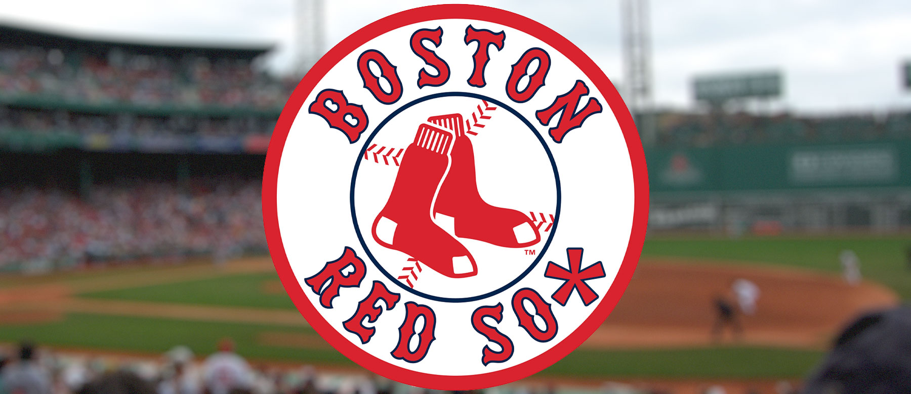 MLB hands down the penalty for the Red Sox sign stealing