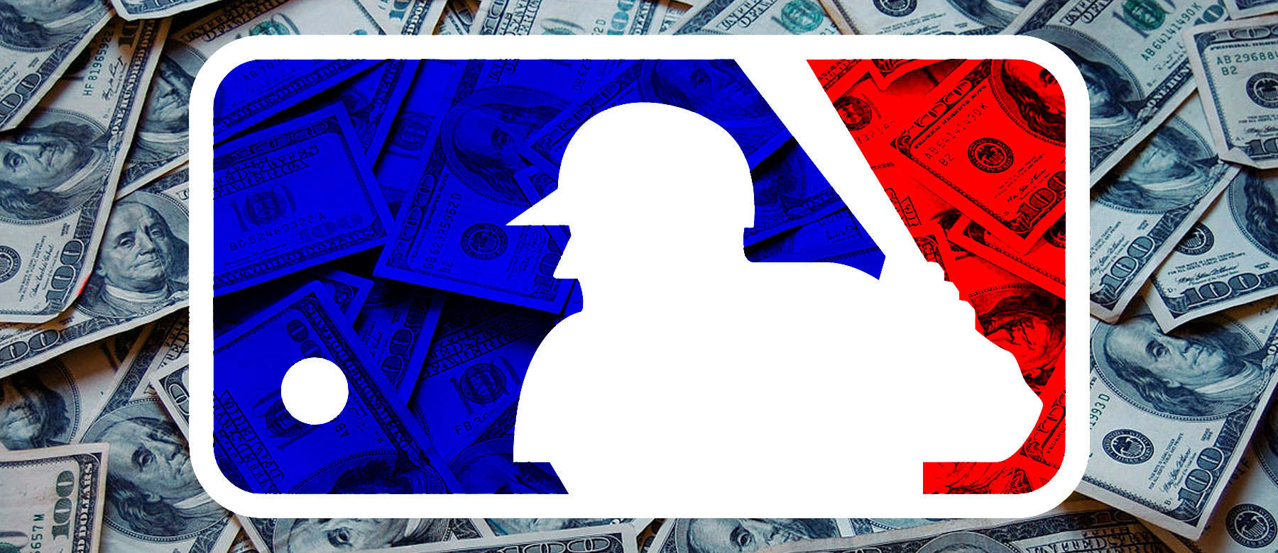 Rob Manfred claims MLB would lose $4B if no season is played