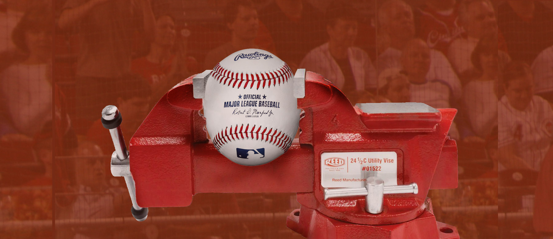 The 2.7: Baseball's New Math Has Us by the Throat - Redleg Nation